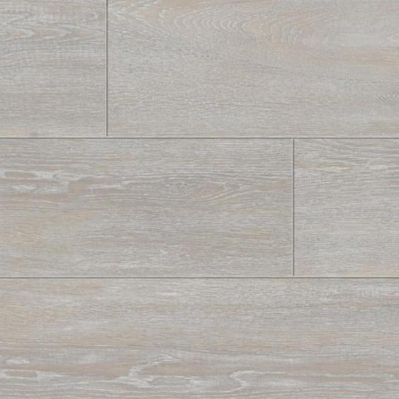 Gerflor Vinyl-Designbodenbelag Planken selbstklebend - 55 Xpress 0584 WHITE LIME-SALE