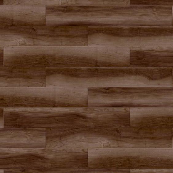 Gerflor Vinylbelag Artline - 0741 Timber Rust-SALE