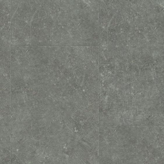 Gerflor Vinylbelag Artline Lock - 0618 Carmel - SALE