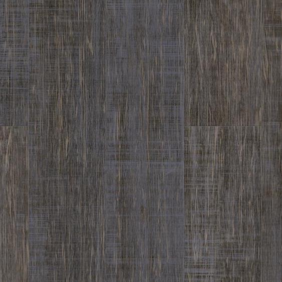 Gerflor Vinylbelag Insight 55 - 0072 Spicy Grey Blue-SALE