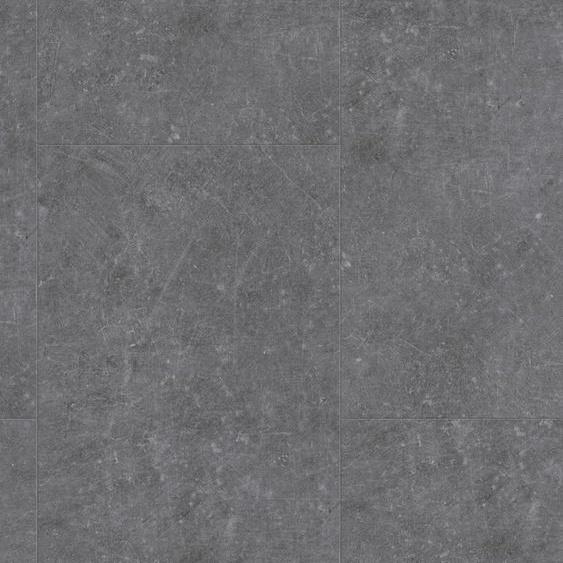 Gerflor Vinylbelag Insight 55 - 0620 Preston-SALE