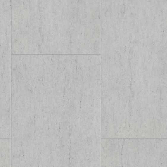Gerflor Vinylbelag Insight 55 - 0966 Lava Light-SALE