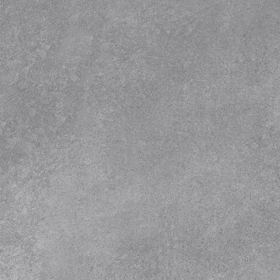 Gerflor Vinylbelag Virtuo Clic 30 - 0994 Latina Pearl-SALE