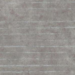 Gerflor Vinylbodenbelag Rollenware Taralay Initial Comfort - Smart Line 0611 NORDIC GREY
