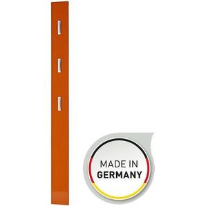 Germania Garderobenpaneel 3255 Wandgarderobe Wandpaneel Kleiderhaken
