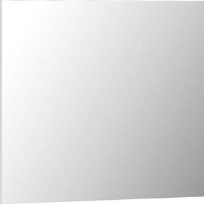 GERMANIA Spiegel »Utah« (1-St), Breite 140 cm
