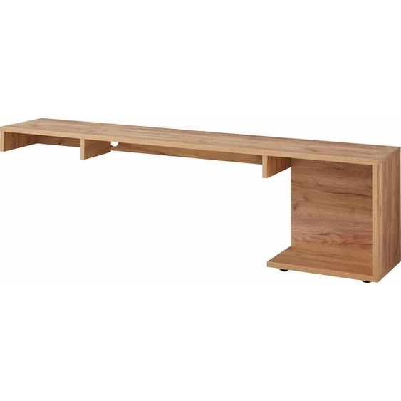 TV-Board »Design2«, GERMANIA, Material Spanplatte, Holzwerkstoff, Melamin, MDF