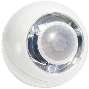 GEV LED-Strahler »LLL 728«
