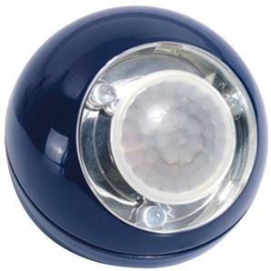 GEV LED-Strahler »LLL 735«