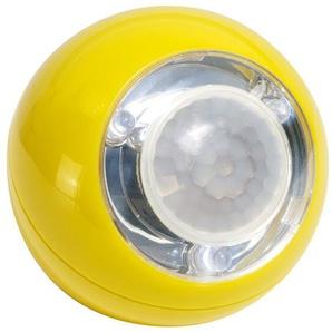GEV LED-Strahler »LLL 759«