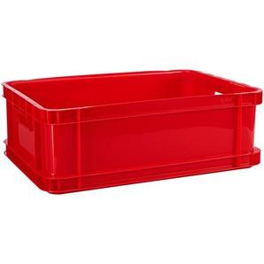 Gies Stapelbare Box Multi 35 x 17,5 x cm