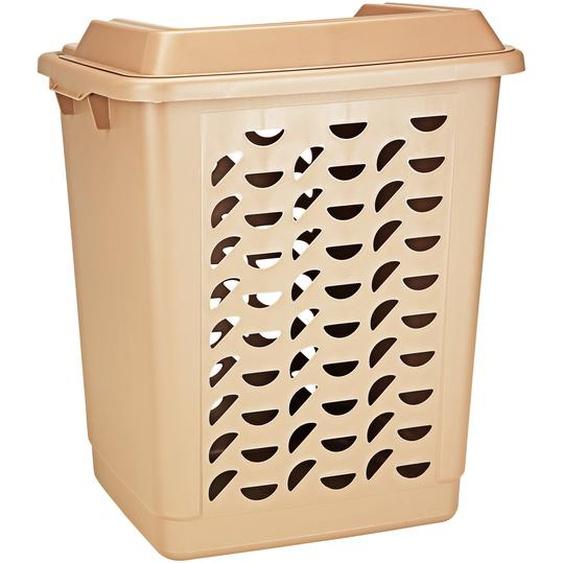 Gies Wäschebox mit Deckel
