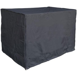 Gitterboxen-Schutzbezug