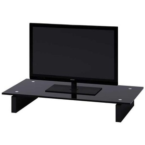 tv lowboards aus glas preise qualit t vergleichen m bel 24. Black Bedroom Furniture Sets. Home Design Ideas