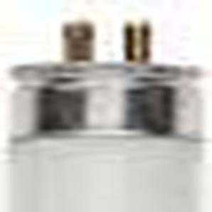 GLO A1580 Aqua Leuchtstoffröhre 8 W