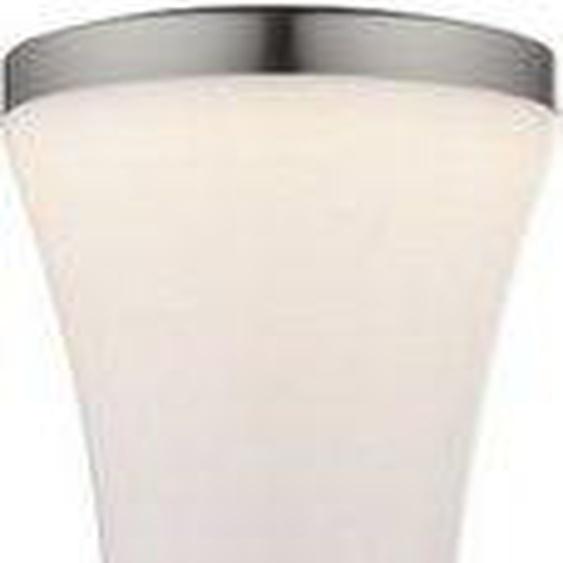 Globo LED Außen-Stehlampe »ALIDO«, Sockelleuchte, H:110cm