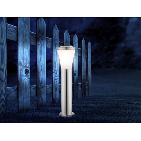 Globo LED-Außenleuchte EEK: A -A++ Alido