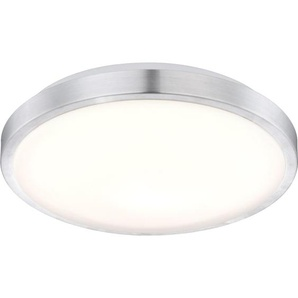 Globo LED-Deckenleuchte EEK: A - A++ Robyn