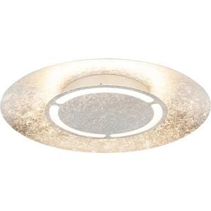 Globo LED-Deckenleuchte MATTEO EEK: A