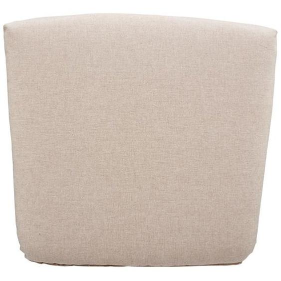 GO-DE Sitzkissen  Selina | beige |