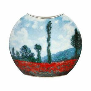 Goebel Dekovase »Artis Orbis Tulpenfeld Claude Monet 66539551«