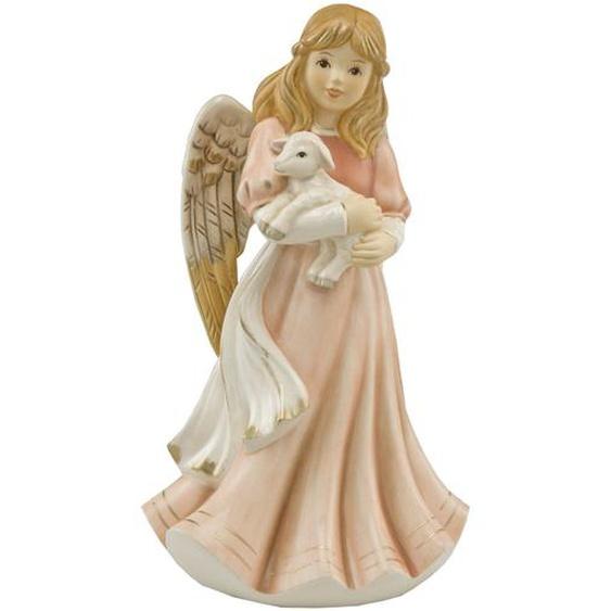 Goebel Engel Ich Pass Auf Dich Auf Top Gloriaengel Goebelengel Göbel