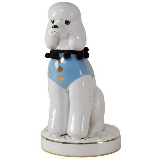 Goebel Tierfigur »Special Dogs - Pudel Chiceria - Uta Koloczek«
