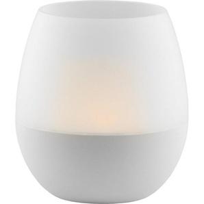 Goobay LED Windlicht »Blowing Control«