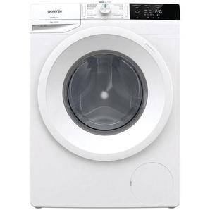 gorenje Waschmaschine Frontlader »WE74S3P«