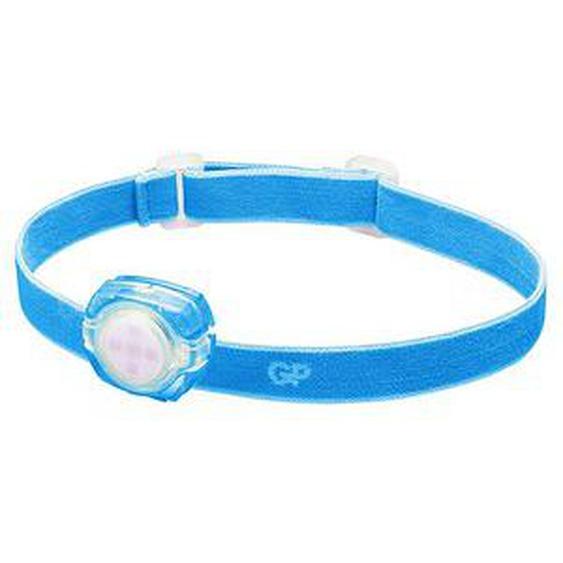 GP CH31 KIDS Stirnlampe