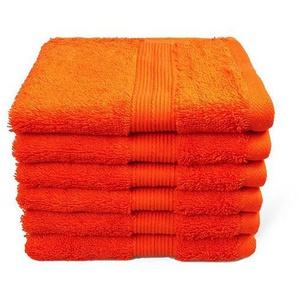 Handtuch, grace grand spa