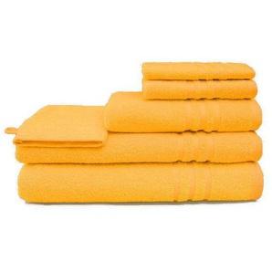 grace grand spa Handtuch Set »3er-Pack Aktion«