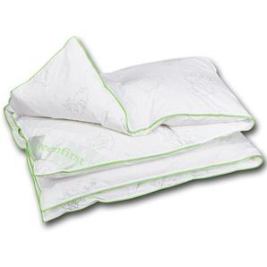 Greenfirst® Junior-Daunen-Steppbett (100x135)