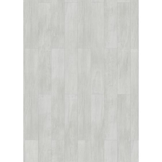 Vinylboden Greenvinyl Pinie weiß 4 mm