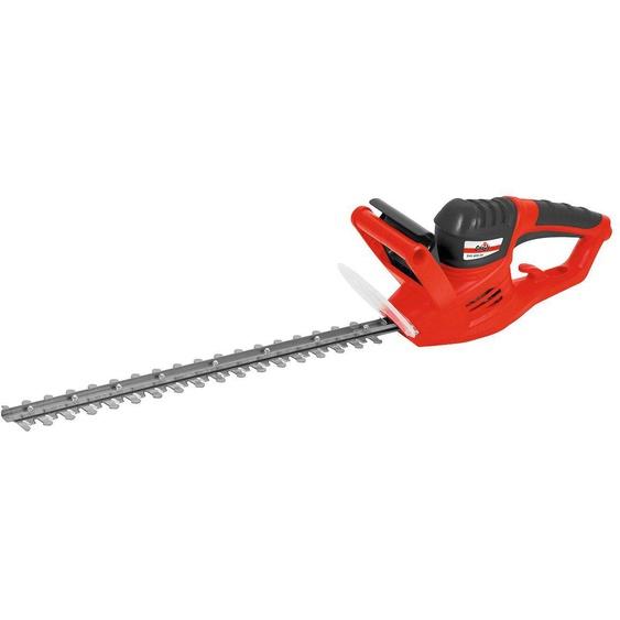 Grizzly Tools Elektro-Heckenschere »EHS 600-59«, 55 cm Schnittlänge
