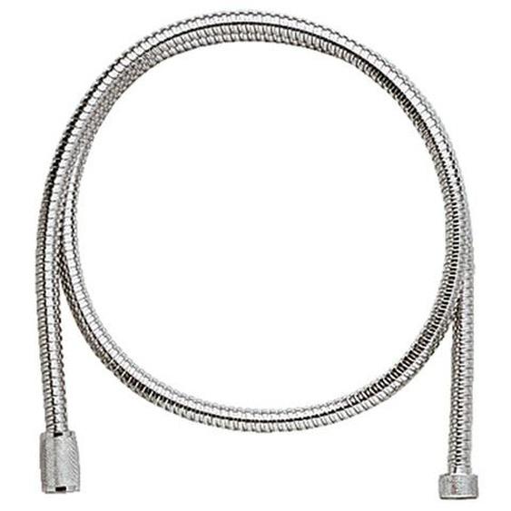 Grohe Brauseschlauch Metall 28105000