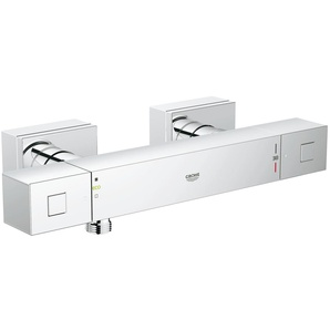 Grohe Grohtherm Cube Brause- und Duschsysteme (Brausethermostat) 34488000