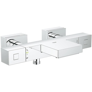 Grohe Grohtherm Cube | Wanne - Wannenthermostat | 34497000