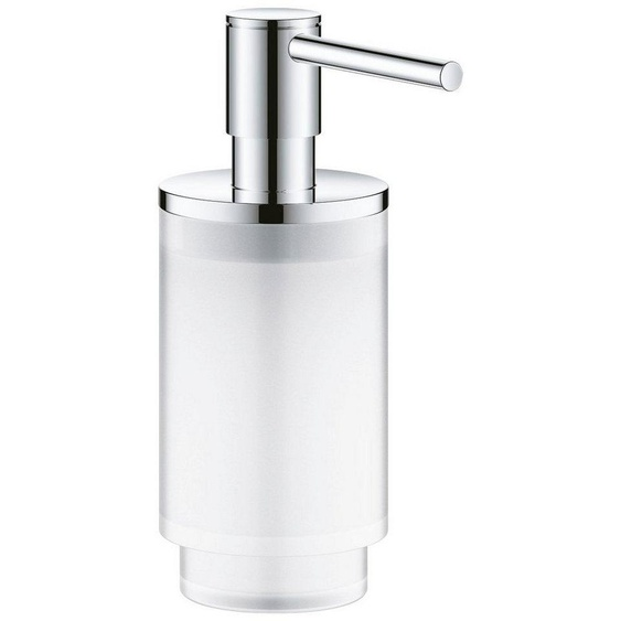 Grohe Seifenspender »Selection«, (2-tlg)