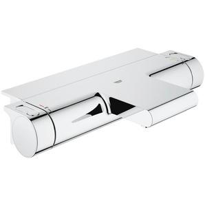 Grohe Wannenthermostat »Grohtherm 2000« für Wandmontage, Thermostat-Batterie, DN 15
