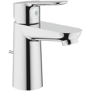 GROHE Waschtischarmatur »BauEdge«, Wasserhahn
