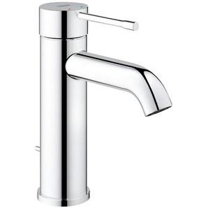 Grohe Waschtischarmatur »Essence New OHM basin S-Size«