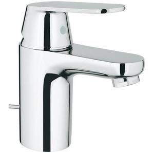 GROHE Waschtischarmatur »Eurosmart Cosmopolitan«, Wasserhahn