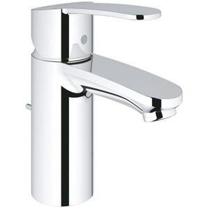 GROHE Waschtischarmatur »Eurostyle Cosmopolitan«, Wasserhahn