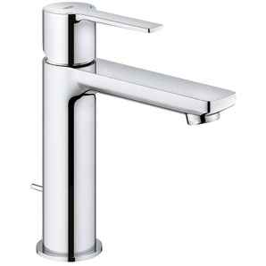 Grohe Waschtischarmatur »Lineare New OHM basin S«