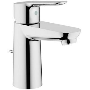 GROHE Waschtischarmatur »Start Edge«, Einhebelmischer, Wasserhahn