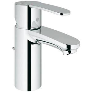 GROHE Waschtischarmatur »Wave Cosmopolitan«, Einhebelmischer, Wasserhahn