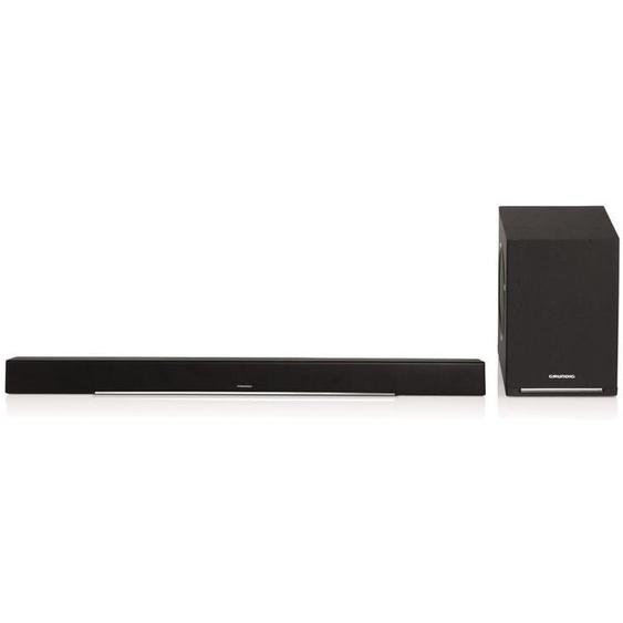GRUNDIG FineArts MR 8000 Soundbar