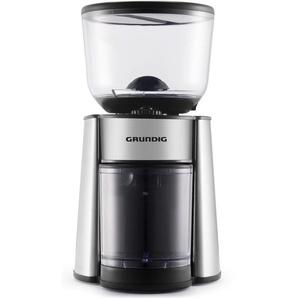 Grundig Kaffeemühle CM 6760
