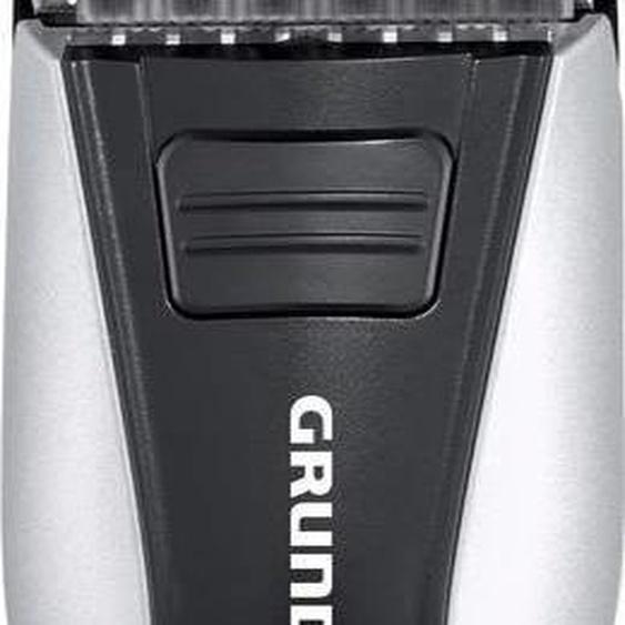 Grundig MC 6840